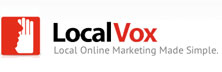 LocalVox: Local Online Marketing Solutions to Drive More Leads